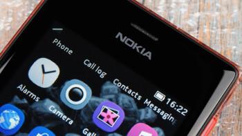 Nokia Asha 503 Review