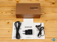 Gigabyte-GSmart-Simba-SX1-Review041-box