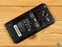 Gigabyte-GSmart-Simba-SX1-Review044