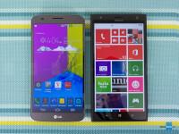 LG-G-Flex-vs-Nokia-Lumia-152001