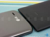 LG-G-Flex-vs-Nokia-Lumia-152005