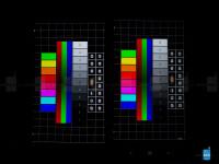 LG-G-Flex-vs-Nokia-Lumia-152017