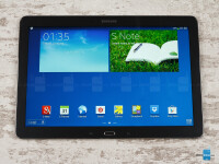 Samsung-Galaxy-NotePRO-12.2-Preview001