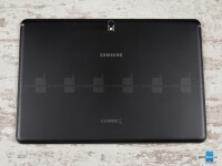 Samsung-Galaxy-NotePRO-12.2-Preview002