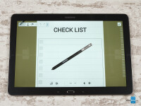 Samsung-Galaxy-NotePRO-12.2-Preview004