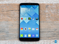 Alcatel-One-Touch-Hero-Review001.jpg