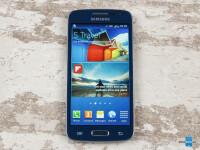 Samsung-Galaxy-Express-2-Review01