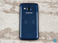 Samsung-Galaxy-Express-2-Review02
