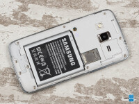 Samsung-Galaxy-Express-2-Review03
