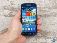 Samsung-Galaxy-Express-2-Review04