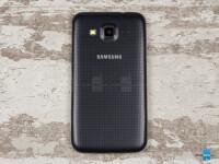 Samsung-Galaxy-Core-Advance-Preview002