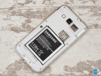 Samsung-Galaxy-Core-Advance-Preview003