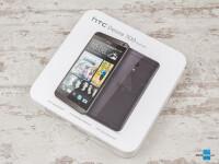 HTC-Desire-700-Review001-box