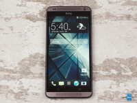 HTC-Desire-700-Review002