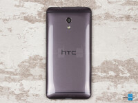 HTC-Desire-700-Review003