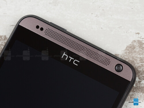 HTC Desire 700 Review