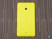 Nokia-Lumia-1320-Review003.jpg