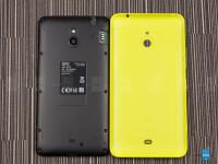 Nokia-Lumia-1320-Review004.jpg