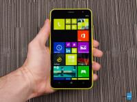 Nokia-Lumia-1320-Review006.jpg