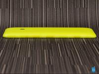 Nokia-Lumia-1320-Review017.jpg