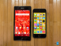 Sony-Xperia-Z1S-vs-Apple-iPhone-5s001