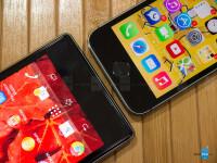 Sony-Xperia-Z1S-vs-Apple-iPhone-5s002