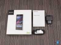 Sony-Xperia-Z1-Compact-Review001-box.jpg