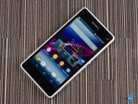 Sony-Xperia-Z1-Compact-Review002.jpg