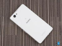 Sony-Xperia-Z1-Compact-Review003.jpg