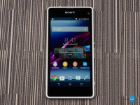 Sony-Xperia-Z1-Compact-Review004.jpg