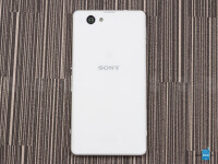 Sony-Xperia-Z1-Compact-Review005.jpg