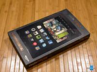 Amazon-Kindle-Fire-HDX-8.9-Review001-box.jpg