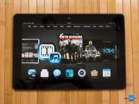 Amazon-Kindle-Fire-HDX-8.9-Review003.jpg