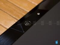 Amazon-Kindle-Fire-HDX-8.9-Review005.jpg