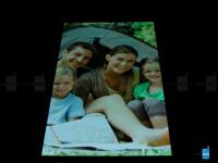 Samsung-Galaxy-Note-3-Lite-Preview022