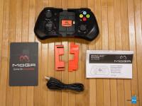 Moga-Ace-Power-Controller-Review02-box.jpg