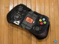Moga-Ace-Power-Controller-Review03.jpg
