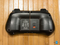 Moga-Ace-Power-Controller-Review04.jpg