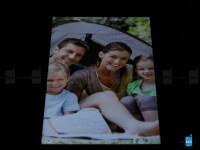 Samsung-Galaxy-Express-2-Review08-screen.jpg
