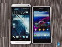Sony-Xperia-Z1-Compact-vs-HTC-One01.jpg