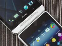 Sony-Xperia-Z1-Compact-vs-HTC-One05.jpg