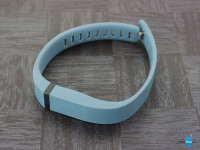 Fitbit-Flex-Review01.jpg