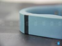 Fitbit-Flex-Review03.jpg