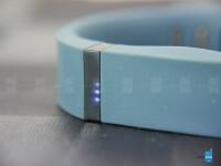 Fitbit-Flex-Review04.jpg