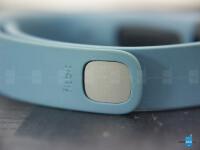 Fitbit-Flex-Review05.jpg
