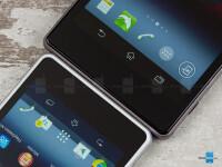 Sony-Xperia-Z1-Compact-vs-Sony-Xperia-Z104.jpg