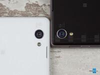 Sony-Xperia-Z1-Compact-vs-Sony-Xperia-Z105.jpg