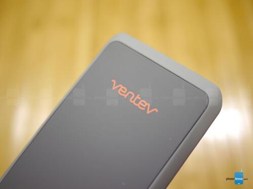 Ventev Powercell 5000 Review