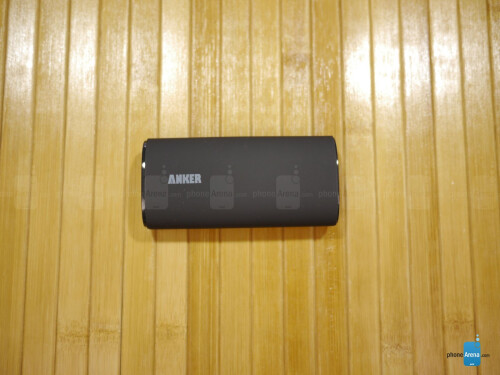Anker Astro Review