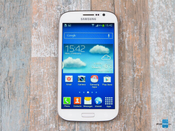 http://i-cdn.phonearena.com/images/reviews/151330-thumb/Samsung-Galaxy-Grand-Neo-Preview-001.jpg